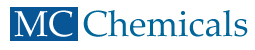 Management Consulting - Chemicals Ltd.